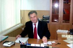 Khusyn Gotov
